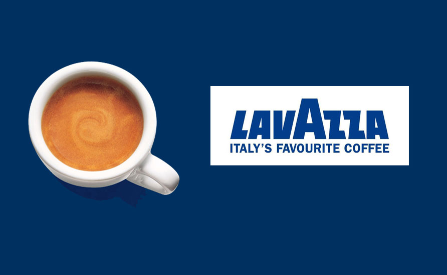 Lavazza South Africa reescalado